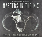 Masters in the mix. vol.2