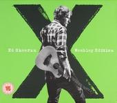 X : Wembley edition