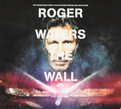 The wall : the soundtrack of a film by Roger Waters and Sean Evans