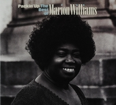 Packin' up : The best of Marion Williams