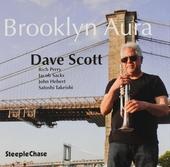 Brooklyn aura