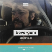 Bevergem : soundtrack