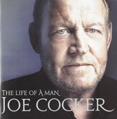 The life of a man : the ultimate hits 1968-2013