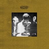 Bazart EP