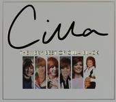 Cilla : The very best of Cilla Black