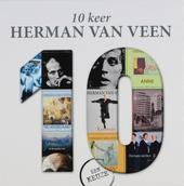 10 keer Herman van Veen