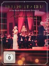 Weihnachten : Live aus der Hofburg Wien