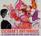 Escobar's rhythmagic