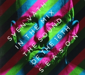 In the mix : the sound of the 16th season