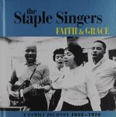 Faith & grace : A family journey 1953-1976