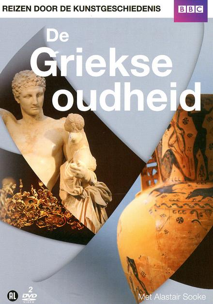 De Griekse oudheid