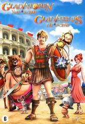 Gladiatoren van Rome