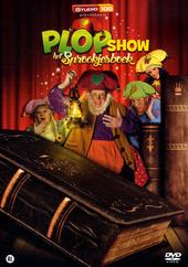 Het sprookjesboek
