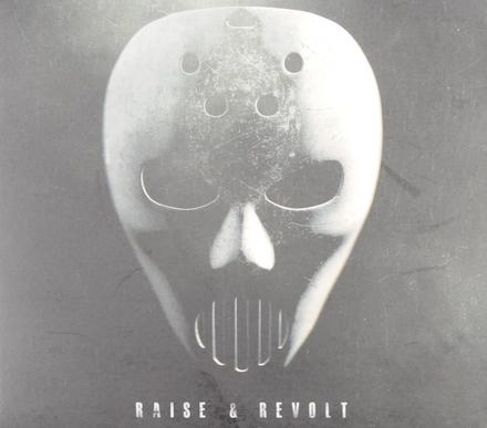 Raise & revolt