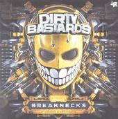 Breaknecks