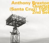 Santa Cruz 1993 2nd set
