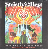 Strictly the best. vol.52 & 53