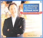 Les musiques royales de Stéphane Bern : Édition spéciale de Noël