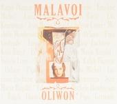 Oliwon