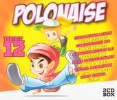 Polonaise. vol.12
