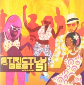 Strictly the best. vol.51