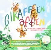 Giraffenaffen. vol.1