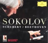 Schubert // Beethoven