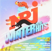 NRJ winterhits 2016