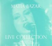 Live collection : 20 Maggio 1981