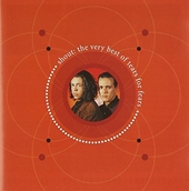 Shout : the very best of Tears of Fears