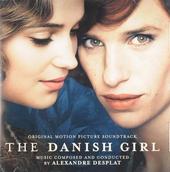 The Danish girl : original motion picture soundtrack