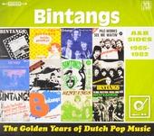 Bintangs : A & B sides 1965-1982