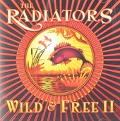 Wild & free II. vol.2