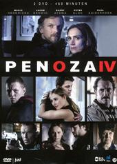 Penoza IV