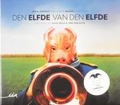 Den elfde van den elfde : muziek uit de serie