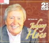Het beste van Johnny Hoes