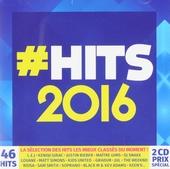 Hits 2016