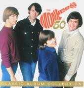 50 : Classic album collection