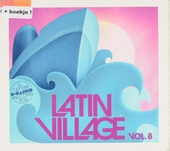 Latin village. vol.8