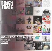 Counter culture. vol.15