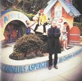 Cornelius Asperger and the Bi-curous Unicorns