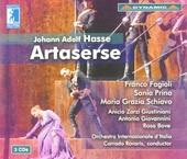 Artaserse
