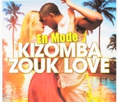 En mode kizomba zouk love
