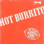 Hot burrito