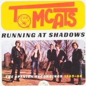 Running at shadows : The spanish recordings 1965-66