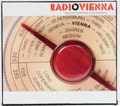 RadioVienna : Sounds from the 21st century