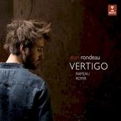 Vertigo : Rameau, Royer