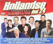 Hollandse nieuwe. vol.24