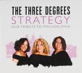 Strategy : Our tribute to Philadelphia
