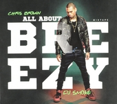 All about Breezy